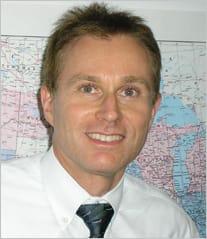 David L Botsko, DDS General Dentistry