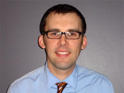 Douglas J Brajcich General Dentistry