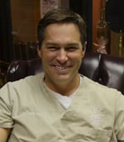 Donald E Brown General Dentistry