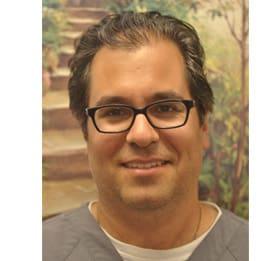 Andre G Brun, DDS General Dentistry