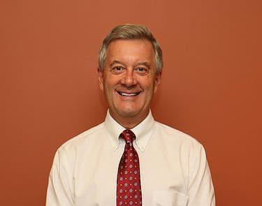 John V Bucher, DDS General Dentistry