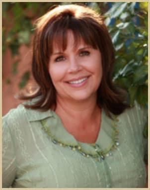 Bridget R Burris, DDS General Dentistry