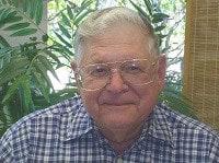 John C Beyers General Dentistry
