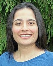 Dr. Susan S Callejas