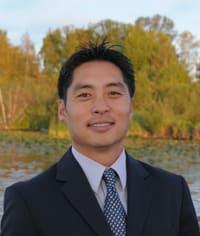 Dr. Michael S Cho