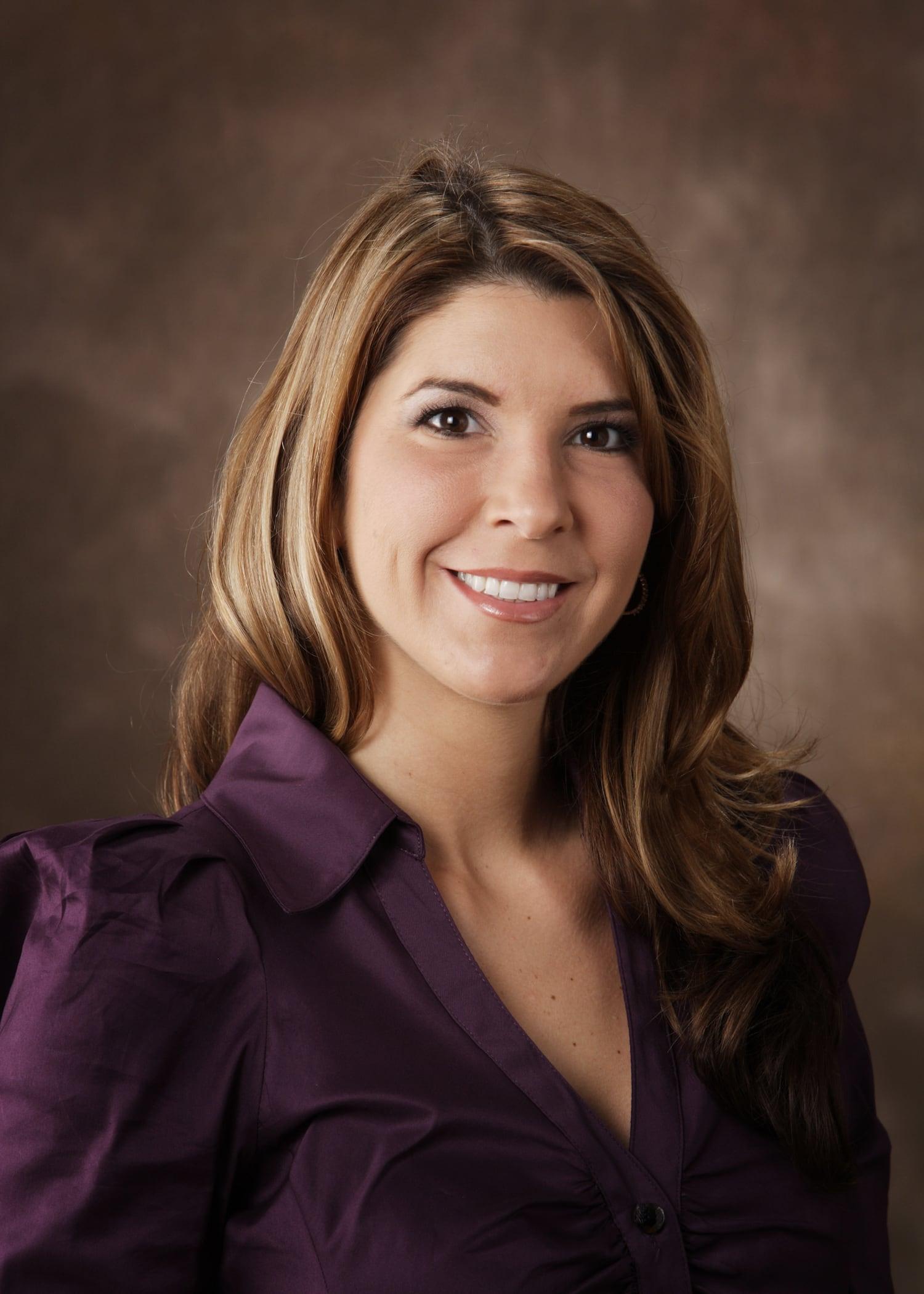 Alina F De La Torre, DDS General Dentistry