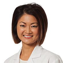 Diana S Yabut General Dentistry