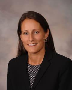 Lisa M Frechette General Dentistry