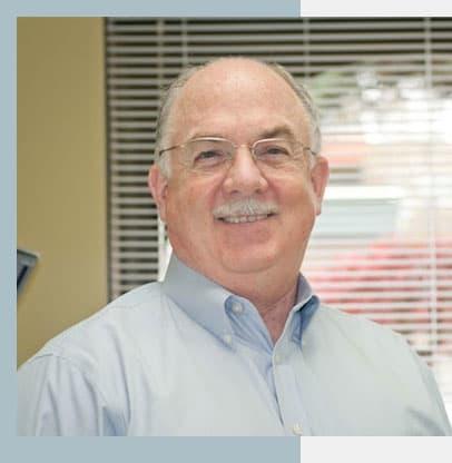 Dr. Daniel S Geare