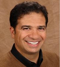 Hossein A Jalali General Dentistry