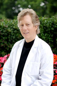 Dr. Robert A Kerr