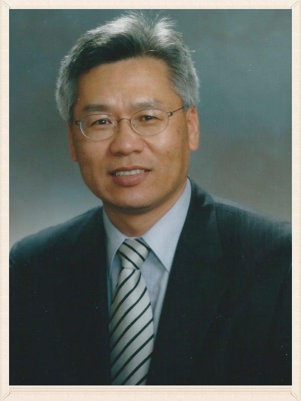 Kwang B Lee General Dentistry