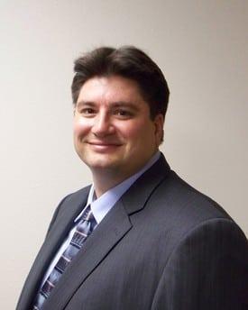 Dr. Alan D Merta