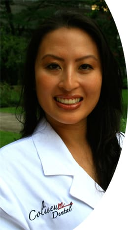 Maia N Berger General Dentistry