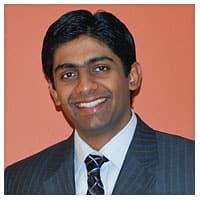Sumant Ram, DDS General Dentistry