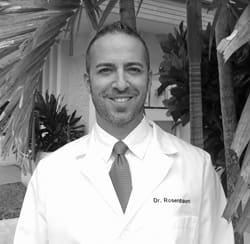 Ronald E Rosenbaum General Dentistry