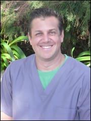 Dr. Jeffrey C Sanacore