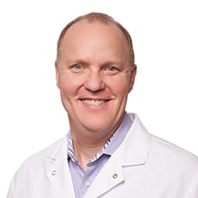 Gregory S Sauer, DDS General Dentistry