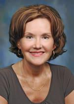 Dr. Cheryl L Serio