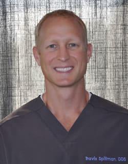 James T Spillman General Dentistry