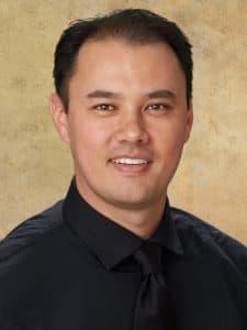Brian C Steele General Dentistry