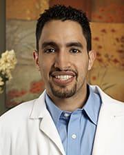 Farid Toub General Dentistry