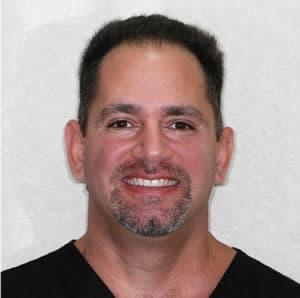 Joseph P Trovato, DDS General Dentistry