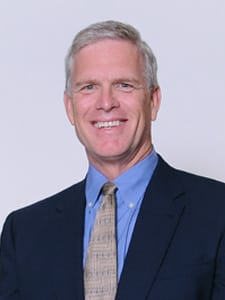 Dr. David L Walker DDS