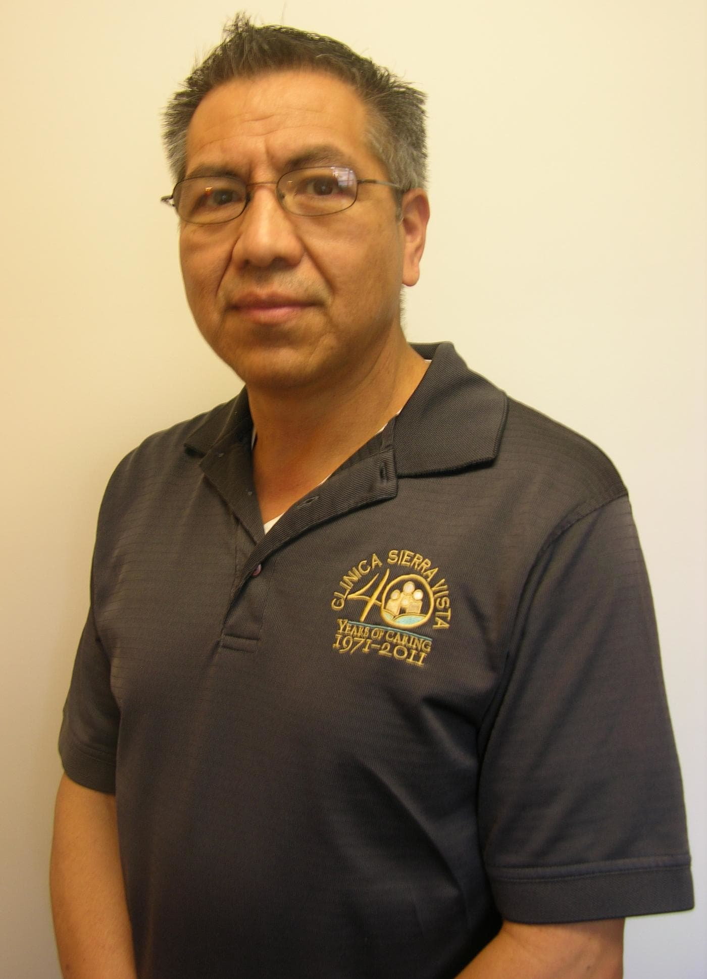 Simon Yanez General Dentistry
