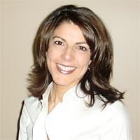 Dr. Janine B Kelly DDS