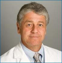 Samuel D Berke, DDS General Dentistry