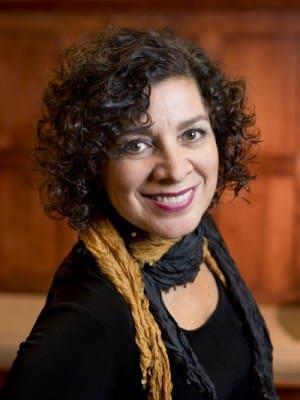 Lynn R Chincheck, DDS General Dentistry