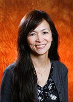 Dr. Loan B Nguyen