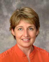 Dr. Valerie R Woodruff DDS