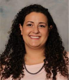 Dr. Heather M Sholander