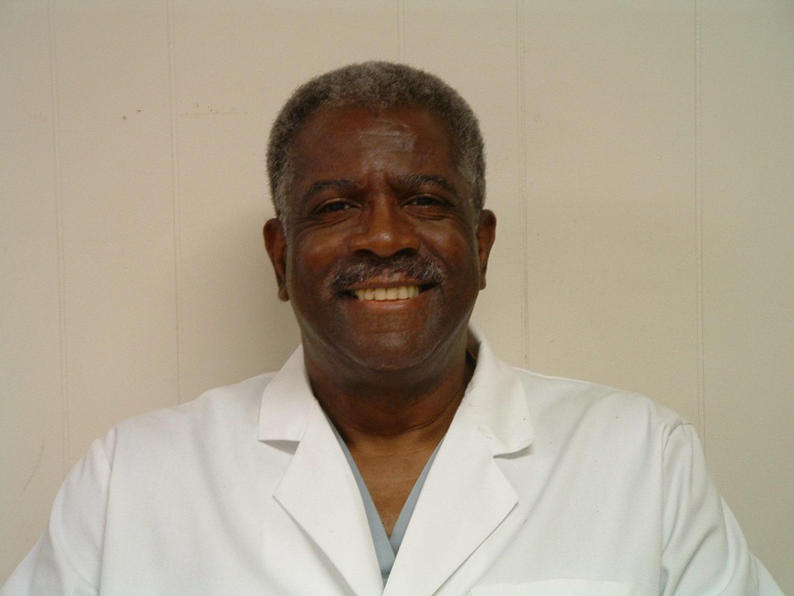 Carl H Boykin, DDS General Dentistry