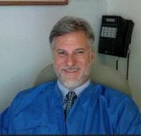 Dr. Oliver P Culver