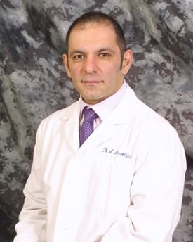 Armound Avaness, DDS General Dentistry