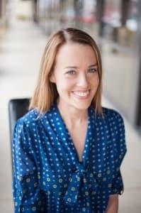 Lauren K Avery General Dentistry