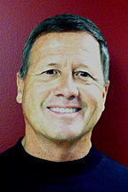 Steven C Gilliam, DDS General Dentistry