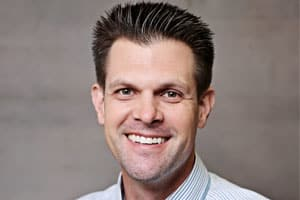 Christian R Anderson General Dentistry