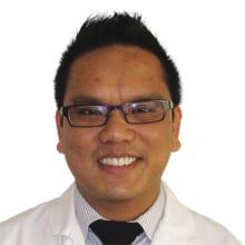 Reymond C Bautista General Dentistry
