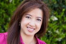 Catherine H Nguyen General Dentistry