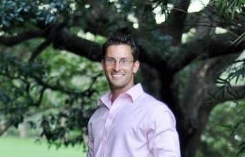 Chad C Biggio, DDS General Dentistry