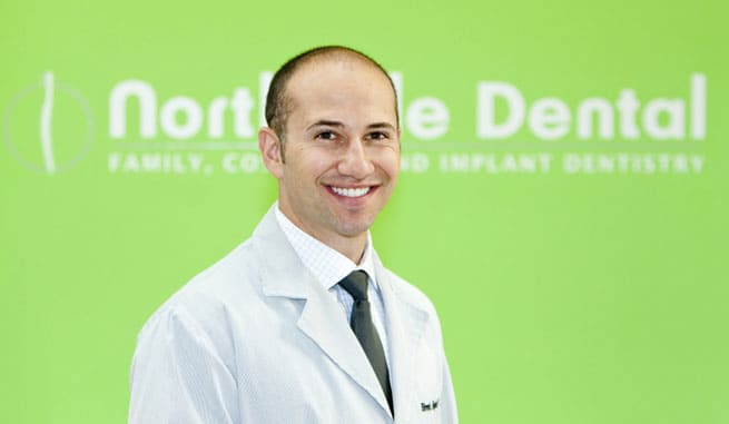 Brent E Agran General Dentistry