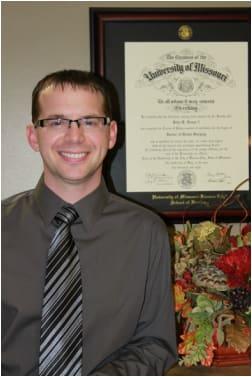 John R Graue, DDS General Dentistry