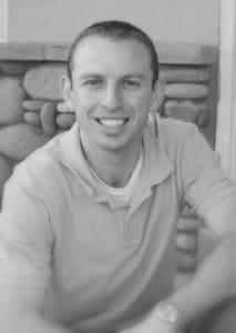 Dr. Chad M Goeckeritz