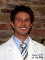 Whitney R Bobrowski General Dentistry