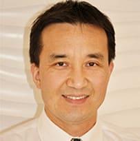 Fuming Li General Dentistry