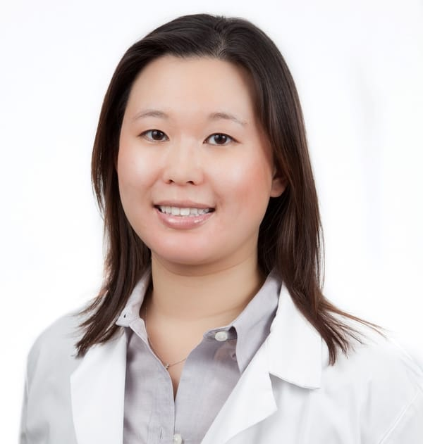 Jennifer S Tan General Dentistry